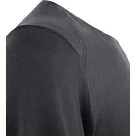 Klättermusen Vile T-shirt Heren, raven
